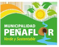 I. Municipalidad de Peñaflor