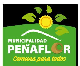 logo peñaflor