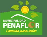 Municipalidad de Peñaflor