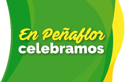 celebraciones en la comuna de Peñaflor