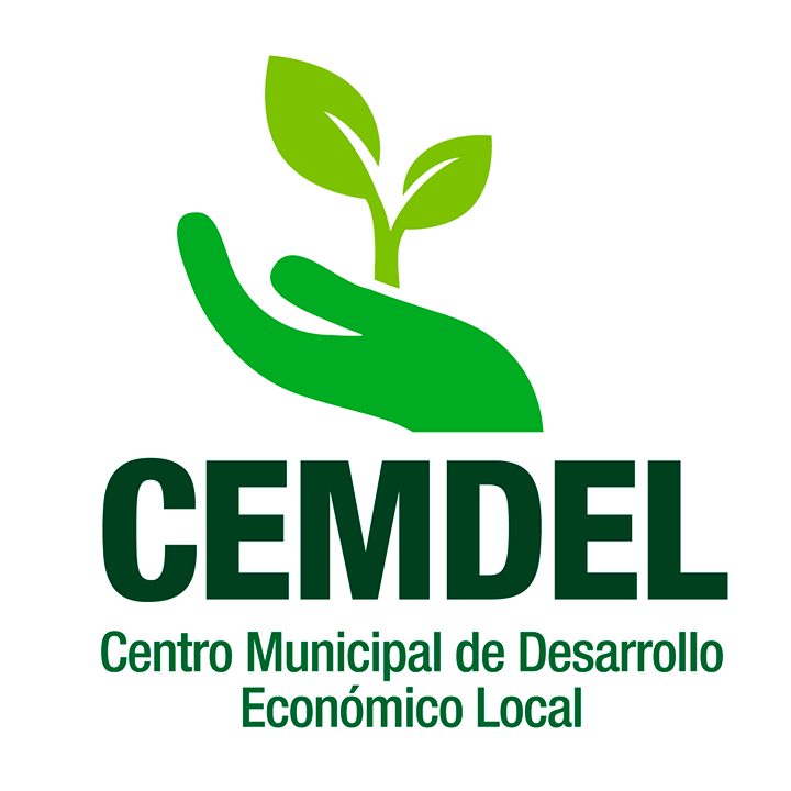 cemdel desarrollo económico local