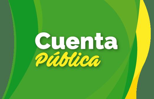 cuenta pública peñaflor