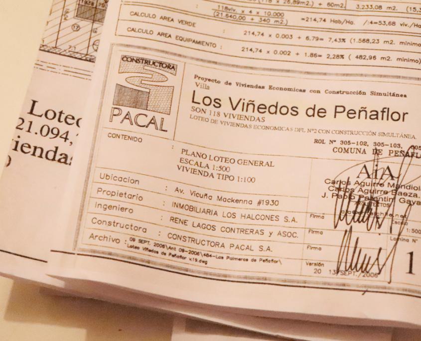 villa los viñedos documentos legales.jpg