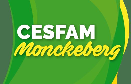 CESFAM monckeberg