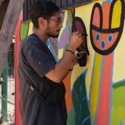 arte y pintura